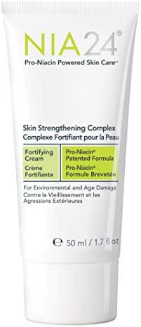 Nia 24 Skin Strengthening Complex, 1.7 Fl oz