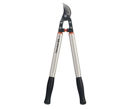 Super Light Loppers by Sandvik / Bahco