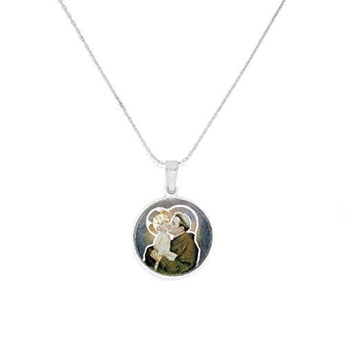 Alex Ani Expandable Necklace A16EN28SS