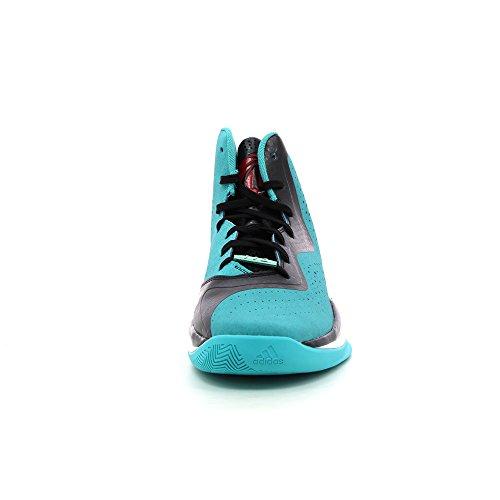 D Herren 773 D73915 Adidas Schuhe Rose Basketball wfavgq
