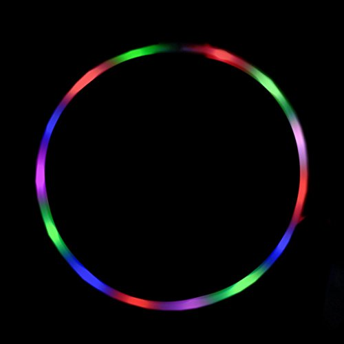 the-hoop-shop-led-hula-hoop-14-color-changing-led-lights-multiple-sizes-available-technicolor-prism-