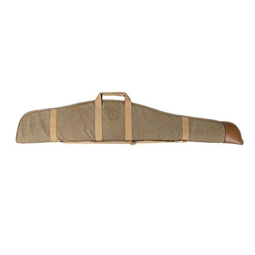 TOURBON Hunting Gun Carrying Bag 52