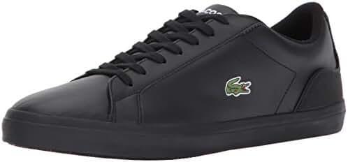 Lacoste Men's Lerond 317 1 Sneaker