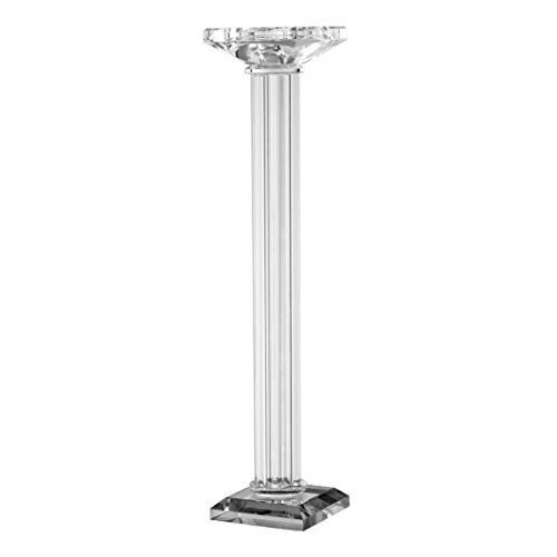 A&B Home Candle Holder, 17-Inch