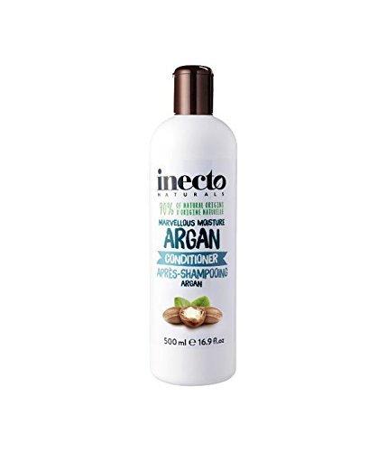 -inecto-naturals-argan-conditioner-500ml-super-saver-save-money-by-godrej-uk
