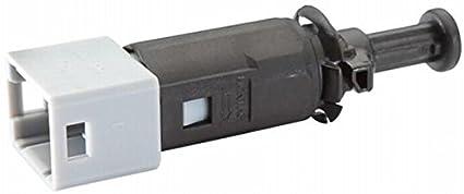 HELLA 6DD 179 465-081 Conmutador, accionamiento embrague (gestión motor), bayoneta
