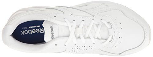 Aleader Women S Lightweight Mesh Sport Running Shoes Heel To Toe