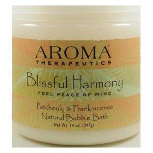 ABRA Therapeutics Blissful Harmony 14 oz Abracadabra Bath
