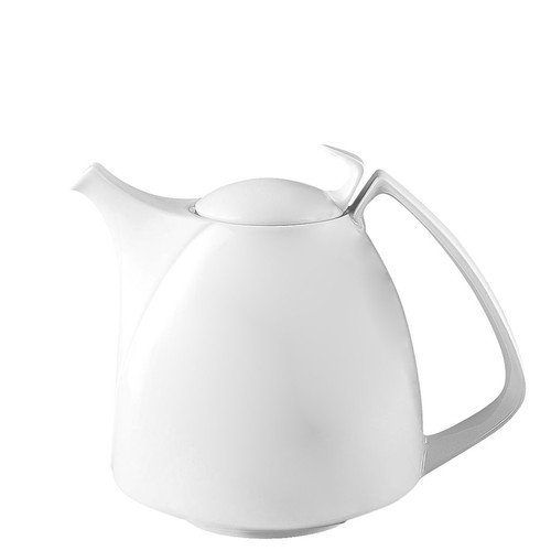 Coffee Pot, 50 ounce | TAC 02 Skin Silhouette (Rosenthal Silhouette)
