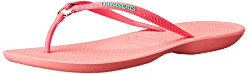 havaianas-womens-ring-sandal-flip-flop-light-pink-37-38-br-7-8-b-us