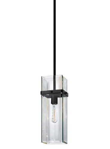Sonneman Pendant Lighting