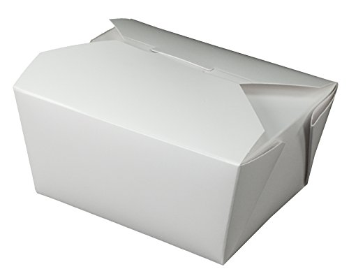 fold-pak-bio-pak-01bpwhitem-paper-carry-out-to-go-container-4-3-8-length-x-3-1-2-width-x-2-1-2-heigh