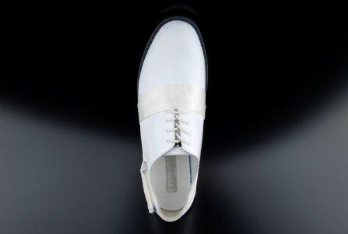 adidas - Zapatillas para hombre blanco - blanco