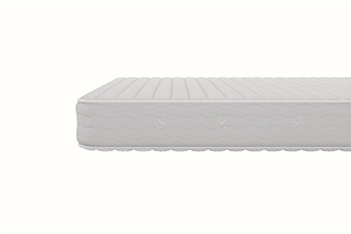 home, kitchen, furniture, bedroom furniture, mattresses, box springs,  mattresses 12 discount Signature Sleep Contour Encased Mattress, Twin, White in USA