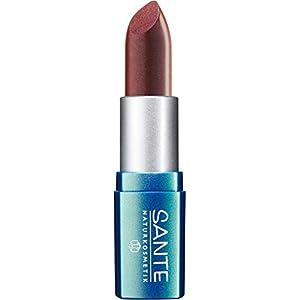 Santé – 2008ral14 – Maquillage – Rouge à Lèvres N° 14 Cacao – 4,5 g