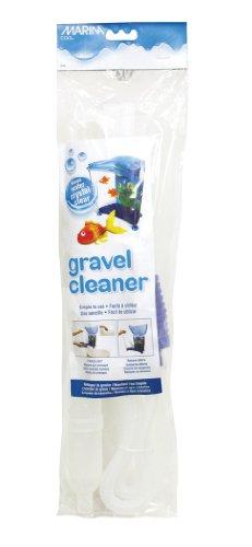 Marina Cool Gravel Cleaner