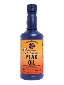 omega-nutrition-hi-lignan-flax-oil-16-ounces