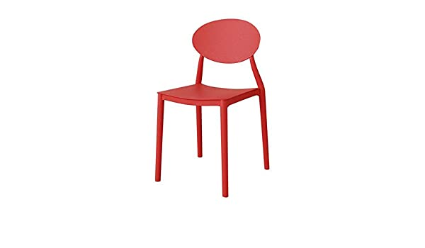 Amazon Com Chairs Cjc Stools Furniture Homewares Dining Kitchen