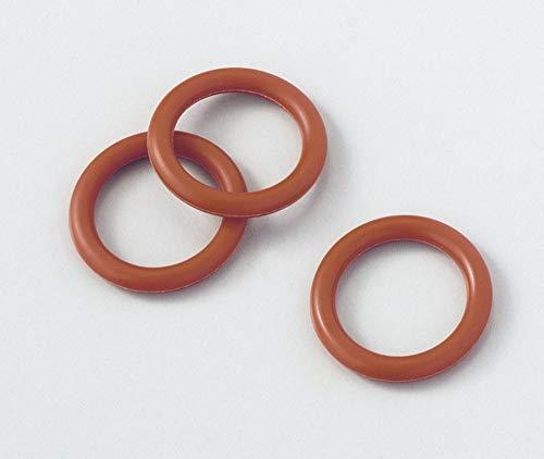 4種C 赤 Oリング P320 単位:1個