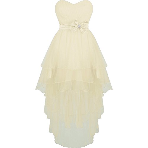 old jovani dresses - 5