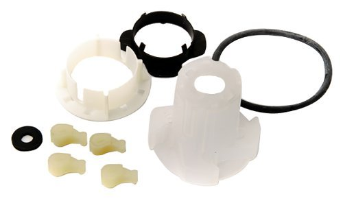 Whirlpool/Maytag/Kenmore Agitator Repair Kit for Washer 285811 (Whirlpool Agitator Repair Kit compare prices)
