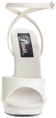 Pleaser-Womens-Lip-125-Sandal