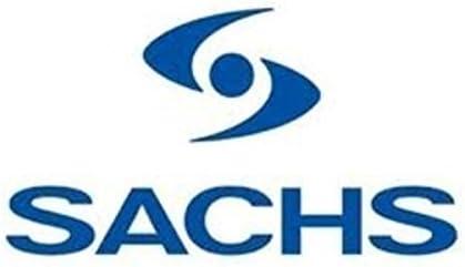 Sachs RFW5314 Flywheel