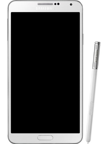 samsung galaxy note 3 n9005 price amazon