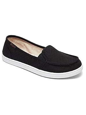 Roxy Women's Minnow Sneaker