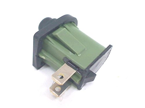 New Holland Operator's Seat Switch. - 86400227 by CNH