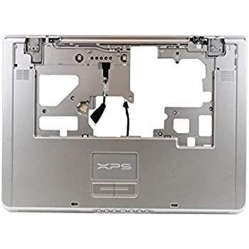 Amazon com: WTVR9 New Genuine OEM DELL XPS 13 9343 Ultrabook Laptop