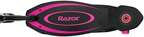 Razor Power Core E90 E90-Trottinette électrique-Rose Enfant