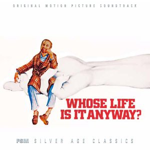 whos life is it anyway Abstract: it is self‐evident that ethical issues are important topics for  consideration for those involved in the care of the person who is.