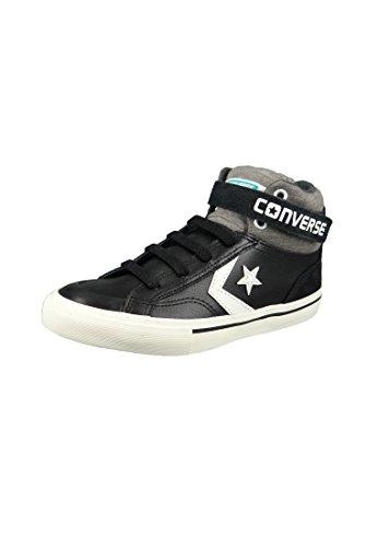 Converse zapatillas niños black-storm-wind-egret