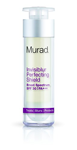 Murad Sun Care - Murad Invisiblur Perfecting Shield, 1.7 Ounce