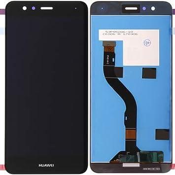 Pantalla LCD táctil Original para Huawei P10 Lite, Color Negro, Incluye Herramientas: Amazon.es: Electrónica