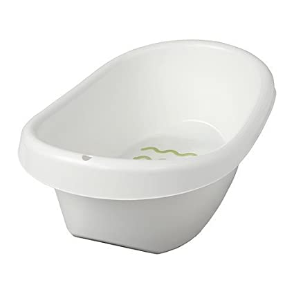 Ikea Baby bañera
