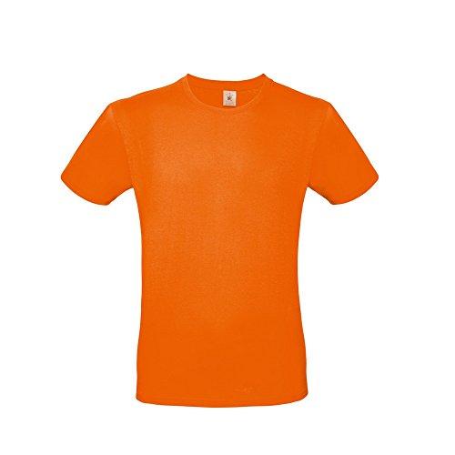 Camiseta B amp;c Para Blanco Básica Hombre qfwnaPn17x