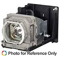 MITSUBISHI HC6000 Projector Replacement Lamp with Housing