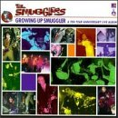 Growing up Smugglers: 10 Year Anniversary Live by Smugglers