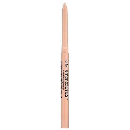 tarte-emphaseyes-inner-rim-brightener-nude-0009-oz-by-tarte-cosmetics