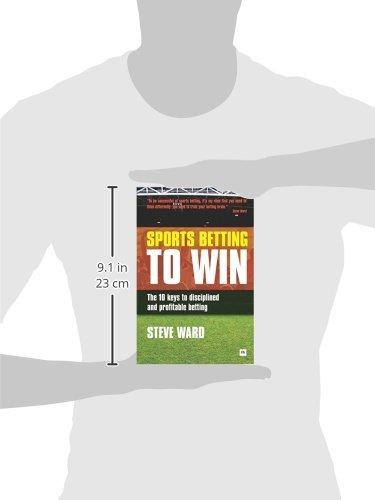 sports betting strategies books for kids
