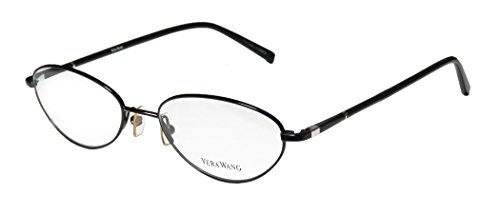 vera-wang-v110-womens-ladies-rx-ready-fashionable-designer-full-rim-eyeglasses-eye-glasses-49-17-135