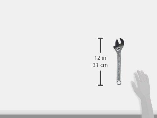 KTI-48012 Wrench K-Tool International KTI