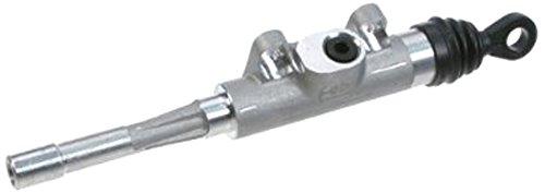 Febi Clutch Master Cylinder