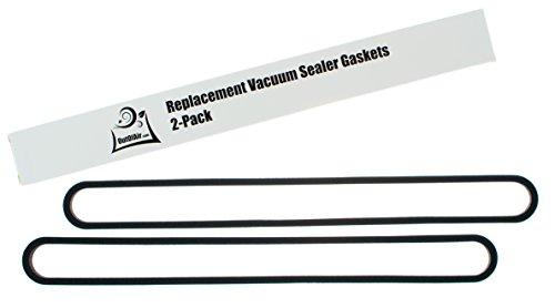 v3485 vacuum sealer - 5