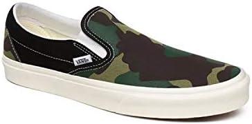 Vans Classic Slip-on VA4U38WS8