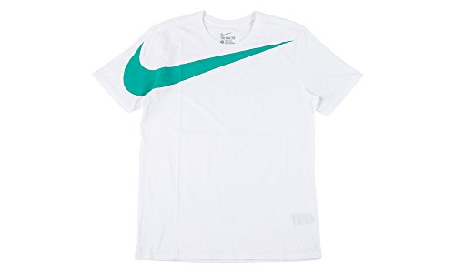 Nike Athletic Tee - Us M