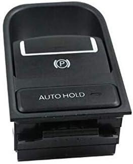 FidgetGear 5N0927225 Interruttore Automatico per Freno di parcheggio