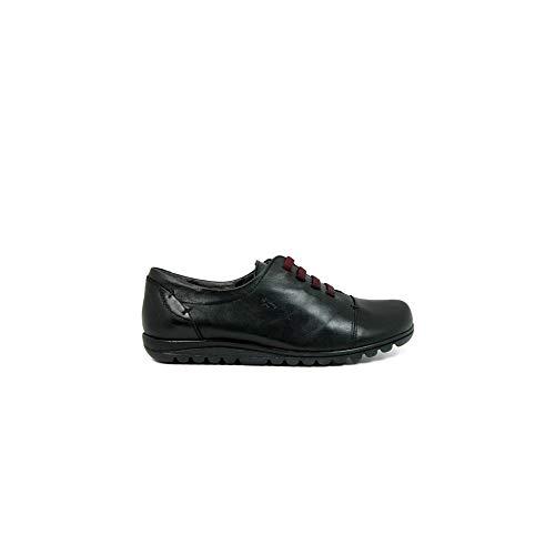Benavente Noir 113151 Benavente Chaussures Femme Femme Benavente Noir 113151 Chaussures 6vdPxfqv